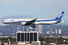 JA788A   Boeing 777-381/ER   ANA - All Nippon Airways