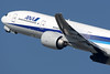 JA782A | Boeing 777-381/ER | ANA - All Nippon Airways