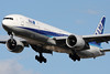 JA783A   Boeing 777-381/ER   ANA - All Nippon Airways