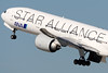 JA731A   Boeing 777-381/ER   ANA - All Nippon Airways