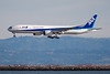 JA780A | Boeing 777-381/ER | ANA - All Nippon Airways