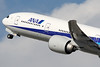 JA734A | Boeing 777-381/ER | ANA - All Nippon Airways