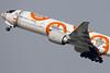 JA789A | Boeing 777-381/ER | ANA - All Nippon Airways
