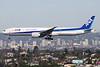 JA778A   Boeing 777-381/ER   ANA - All Nippon Airways