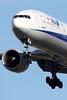 JA784A | Boeing 777-381/ER | ANA - All Nippon Airways