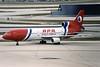 OB-1545   Lockheed L1011-385-1 Tristar 50   APA International Air