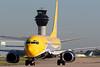 G-GZTQ | Boeing 737-73S | ASL Airlines France