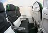 A7-LAF | Airbus A320-214 | Al Maha Airways