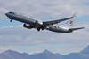 N569AS | Boeing 737-890 | Alaska Airlines