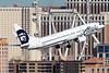 N548AS   Boeing 737-890   Alaska Airlines