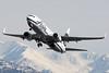 N537AS   Boeing 737-890   Alaska Airlines