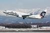 N517AS   Boeing 737-890   Alaska Airlines