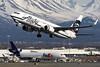 N585AS | Boeing 737-890 | Alaska Airlines