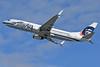 N590AS | Boeing 737-890 | Alaska Airlines
