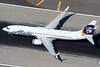 N534AS   Boeing 737-890   Alaska Airlines