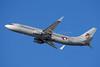 N569AS   Boeing 737-890   Alaska Airlines