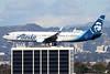 N247AK | Boeing 737-990/ER | Alaska Airlines