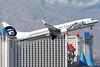 N307AS | Boeing 737-990 | Alaska Airlines
