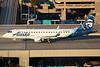 N636QX | Embraer ERJ-175LR | Alaska Airlines (Horizon Air)