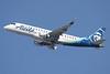 N181SY | Embraer ERJ-175LR | Alaska Airlines (SkyWest Airlines)