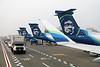 N633QX | Embraer ERJ-175LR | Alaska Airlines (Horizon Air)