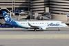 N647QX | Embraer ERJ-175LR | Alaska Airlines (Horizon Air)