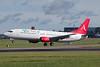 EC-LAV | Boeing 737-408 | AlbaStar