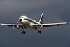 EI-IMG | Airbus A319-112 | Alitalia