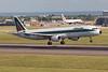 I-BIXF   Airbus A321-112   Alitalia