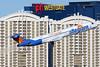 N865GA | McDonnell Douglas MD-83 | Allegiant Air