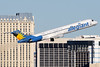 N883GA | McDonnell Douglas MD-83 | Allegiant Air