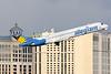 N404NV | McDonnell Douglas MD-88 | Allegiant Air