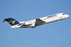 VH-JFE | Fokker 70 | Alliance Airlines