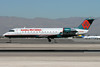 N7305V   Bombardier CRJ-200LR   America West Express