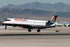 N926LR   Bombardier CRJ-900 ER   America West Express (Mesa Airlines)
