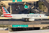 N601AW | Airbus A320-232 | American Airlines