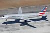 N913US | Airbus A321-231 | American Airlines
