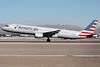 N171US | Airbus A321-211 | American Airlines