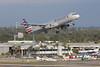N927UW | Airbus A321-231 | American Airlines