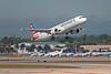 N157UW | Airbus A321-211 | American Airlines