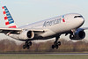 N280AY   Airbus A330-243   American Airlines