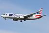 N919NN | Boeing 737-823 | American Airlines