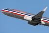 N***** | Boeing 737-823 | American Airlines