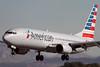 N844NN | Boeing 737-823 | American Airlines