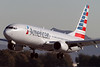 N309PC | Boeing 737-823 | American Airlines