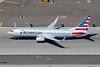 N949NN   Boeing 737-823   American Airlines