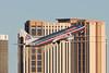 N989AN | Boeing 737-823 | American Airlines
