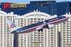 N866NN | Boeing 737-823 | American Airlines