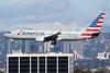 N358PW   Boeing 737-823   American Airlines