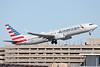 N811NN | Boeing 737-823 | American Airlines